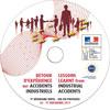 IMPLE CD-rom : 2011