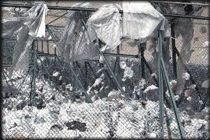 Accidentologie Dans Les Installations De Stockage De Déchets Ménagers Et Assimilés