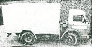 Détonation D'un Camion D'explosifs