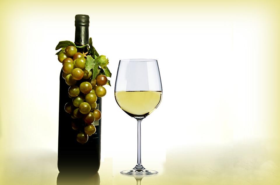 Accidentologie Associée à La Préparation Et Au Conditionnement De Vin (rubrique 2251)