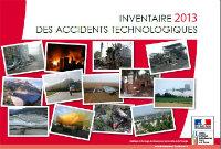 Inventaire 2013