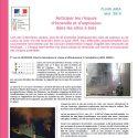Anticiper Les Risques D'incendie Et D'explosion Dans Les Silos à Bois