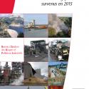 Inventaire 2015 Des Accidents Technologiques