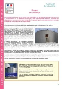 Capture_biogaz_corrosion