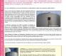 Biogaz Et Corrosion