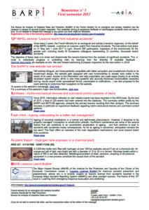 CaptureNewsletter7