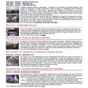Lettre D'information Du BARPI N°47 / Juillet-août 2017