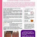Bouteilles Mobiles D'acétylène : Un Potentiel De Danger à Ne Pas Sous-estimer !