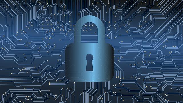 Cybersécurité Industrielle : Périmètre Et Accidentologie