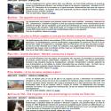 Lettre D'information N° 57 – Mars/avril 2019
