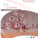 """Brochure Du 13ème Séminaire IMPEL """"Retour D'expérience Tiré D'accidents Industriels"""" (2019)"""