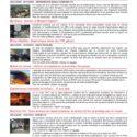 Lettre D'information N° 68 / Mars – Avril 2021