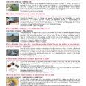 Lettre D'information N° 71 / Septembre – Octobre 2021
